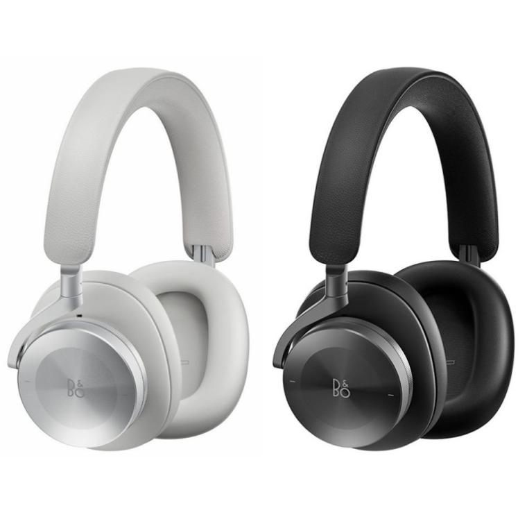 [2年保用] 香港行貨 B&O PLAY Beoplay H95 適應式主動降噪頭戴式耳機