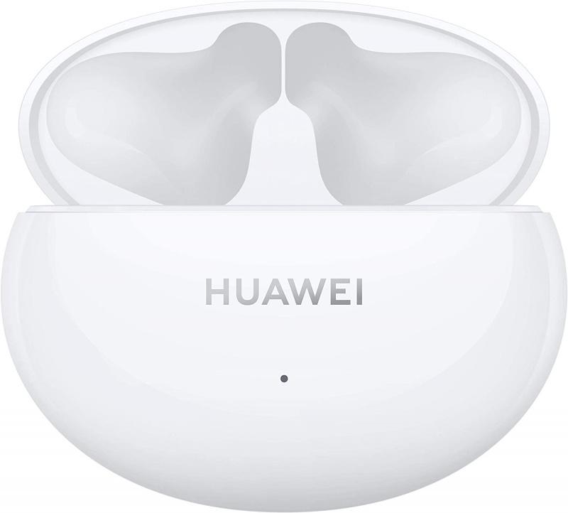 HUAWEI FreeBuds 4i 無線耳機