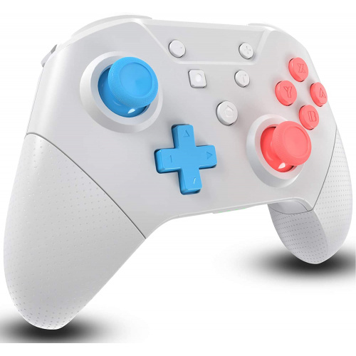 Nintendo Switch 遊戲手制