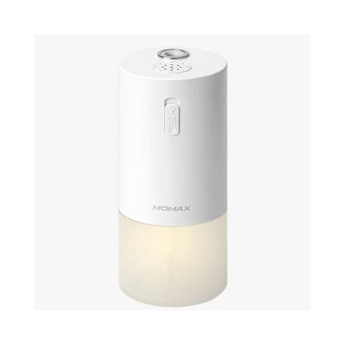 MOMAX FEEL mini 便攜式空氣加濕香薰燈 #HD5