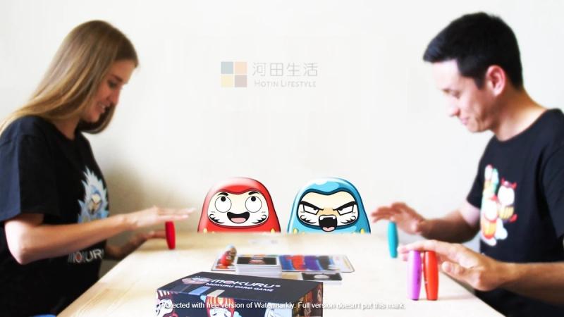 Fidget Sticks隨身攜帶的桌上玩具 專注力訓練 ADD ADHD Autism情緒穩定