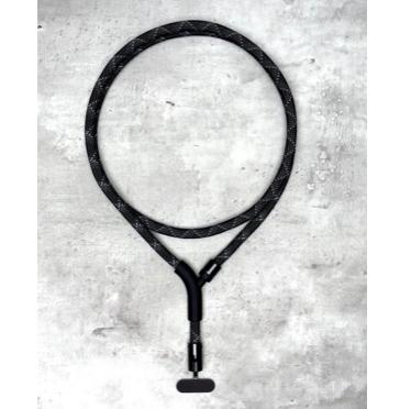 全港免運 M.Craftsman Yoggle 手提包 適用於所有手機 手機安全繩 105cm/115cm/125cm