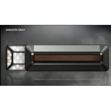 Lumena - 5.1ch 3.6v 30W 20100mAh 充電器 4600Lm 露營燈 Pro LED