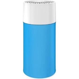 Blueair Blue 3410 Air Purifier 空氣清新機 藍色