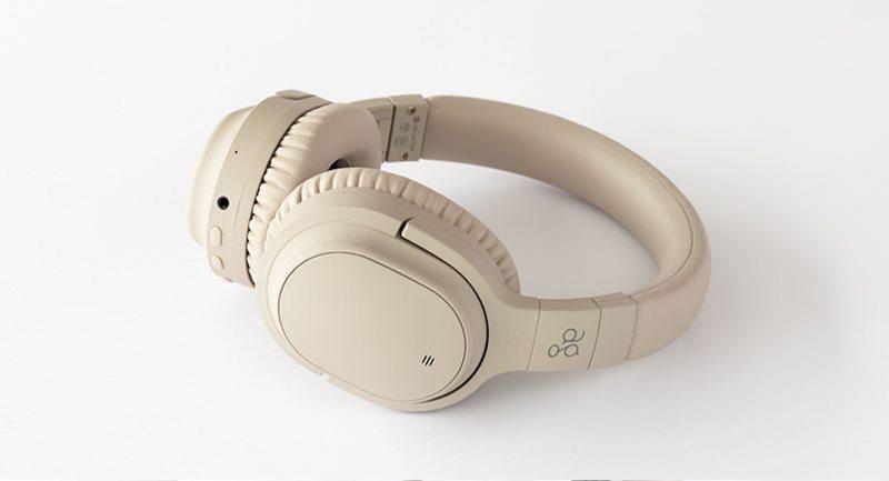 ag -WHP01K 頭戴式藍牙耳機 [3色]