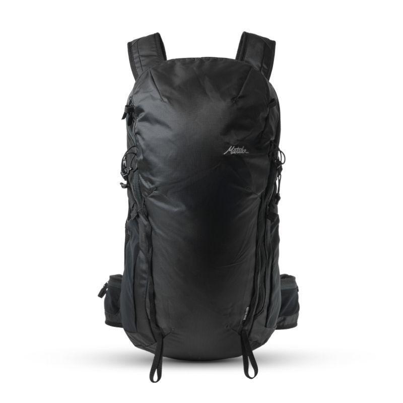 Matador 超輕量背囊 Beast28 2.0 Ultralight Technical Backpack MATBE28001BK