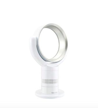 Magic Living - 渦輪增壓 無葉風扇 QG103 Pro