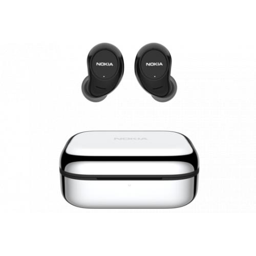 Nokia 雙單元真無線耳機 TrueWireless [P3600]