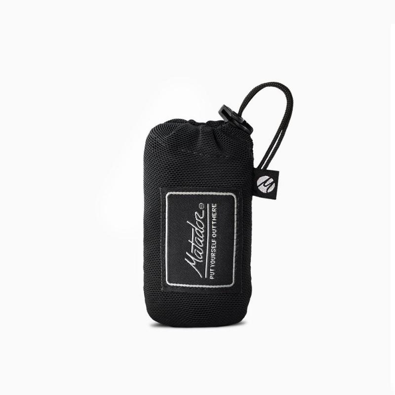 Matador Pocket Blanket mini 3.0 迷你口袋野餐墊