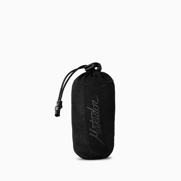 Matador Ultralight Travel Towel 超輕戶外毛巾 [Large/Small]