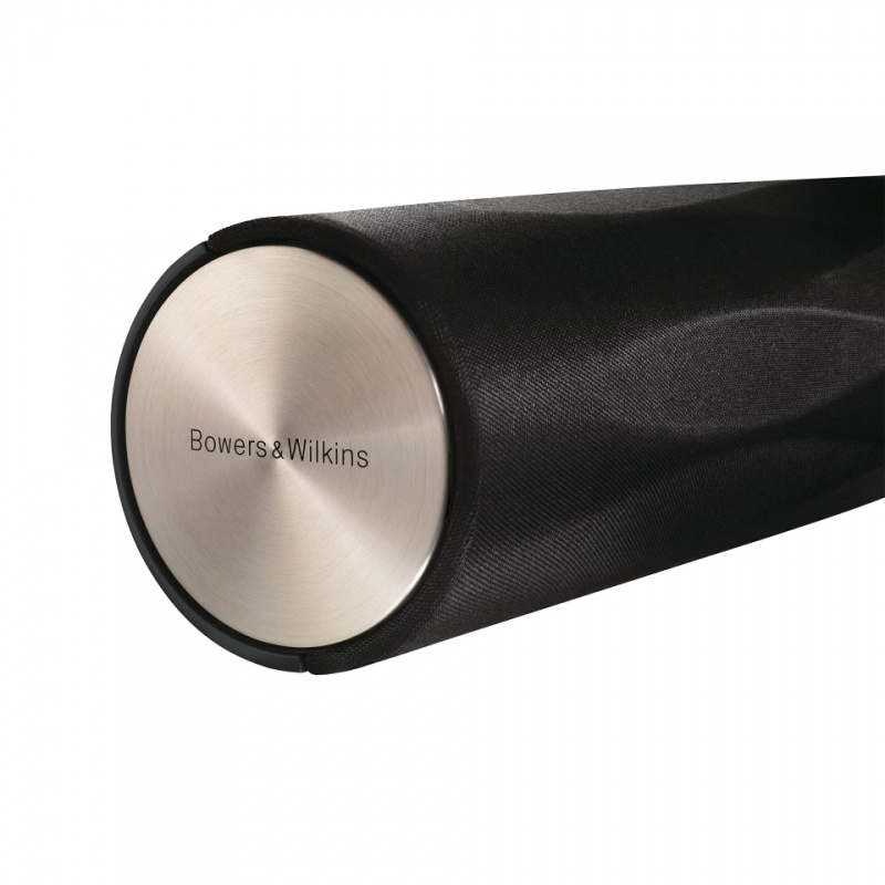 BOWERS & WILKINS Formation Bar / Bass Wireless Subwoofer [訂貨5-7天]