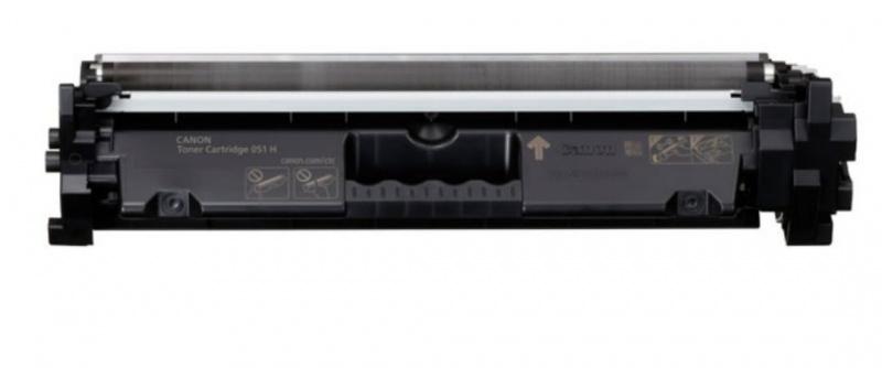 (GTC)Canon CRG-047 優質環保代用碳粉盒,香港製造Canon MF113W,LBP113W,LBP913W ,MF913W