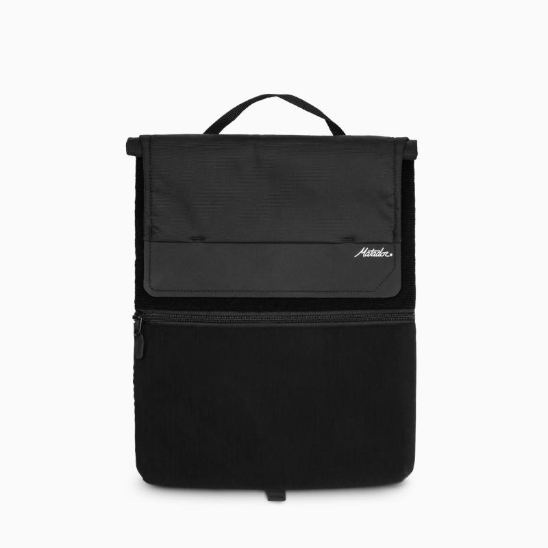 Matador Laptop Base Layer 手提電腦便攜保護袋