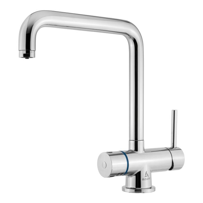 Azure Royal LED廚房及飲用龍頭 (Hydro Blue專用)