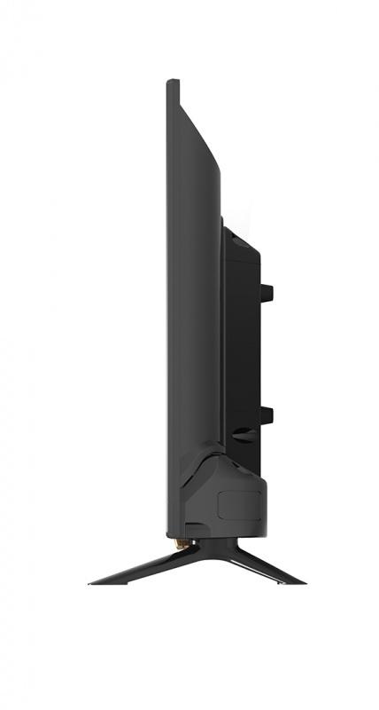 創維 24吋 內置高清解碼 節能電視機 (LED-24F2)