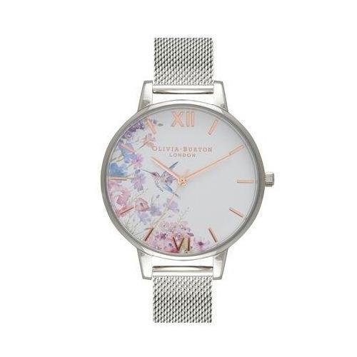 Olivia Burton Painterly Prints 手錶 [OB16PP75]
