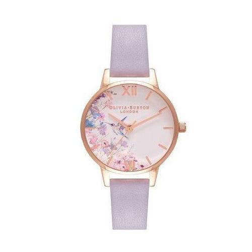 Olivia Burton Painterly Prints (OB16PP72) 手錶