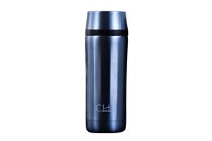 CH - (籃) CH-022 骨瓷養生保溫瓶