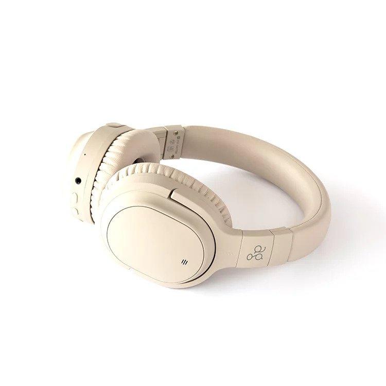 ag WHP01K 藍牙主動降噪頭戴式耳機