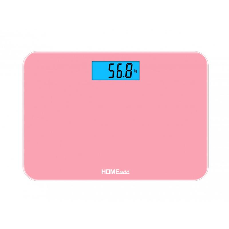 HOME@dd® 數碼健康磅 [2色]