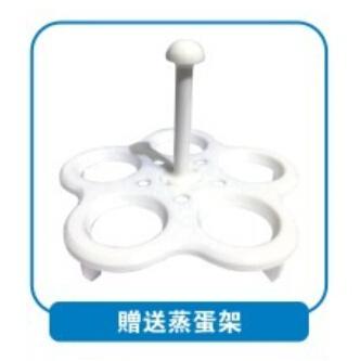 HOME@dd® HP22 智能多功能養生壺