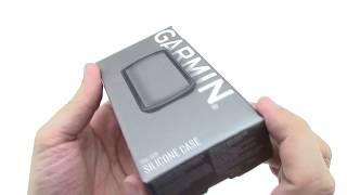 GARMIN EDGE 530,830,1030 原裝防撞膠套