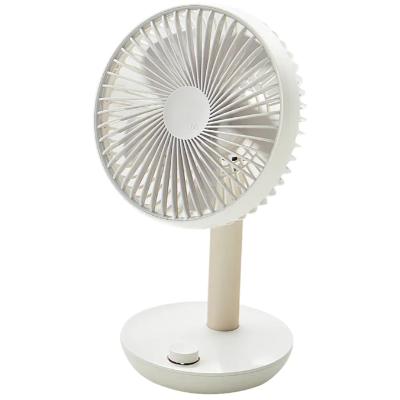 Lumena N9 Fan Stand3
