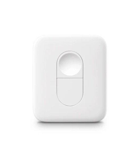 SwitchBot Remote 無線遙控開關