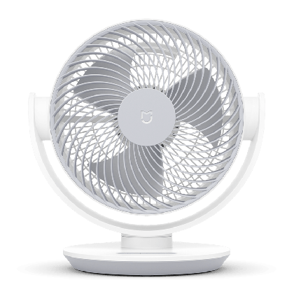 米家智能空氣循環扇