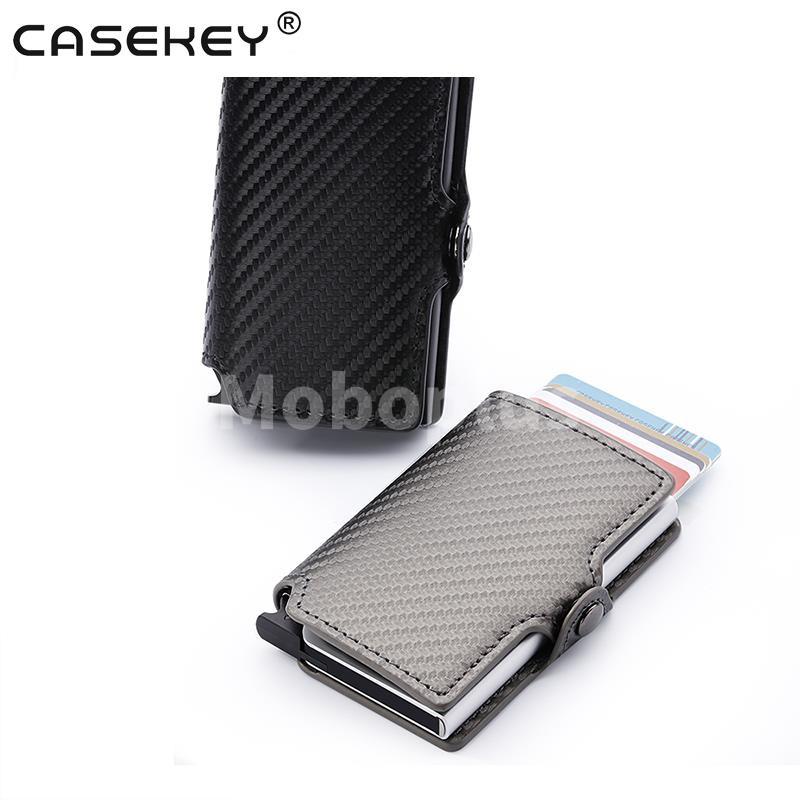 CASEKEY RFID 防盜卡片套