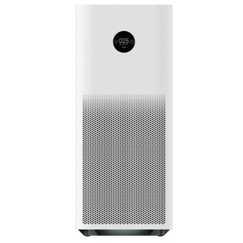 Xiaomi 小米 米家空氣凈化器 Pro H