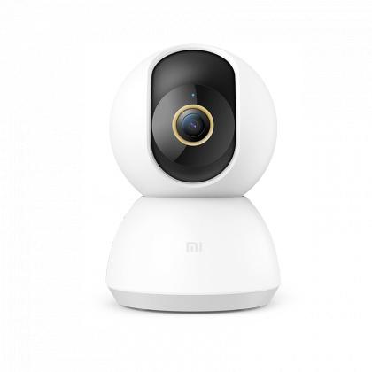 小米智能攝影機2K 雲台版