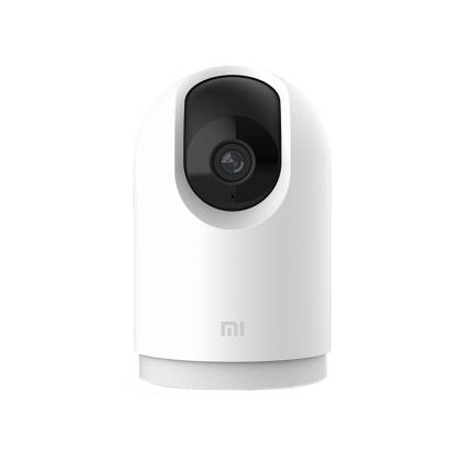 小米智能攝影機2K Pro 雲台版