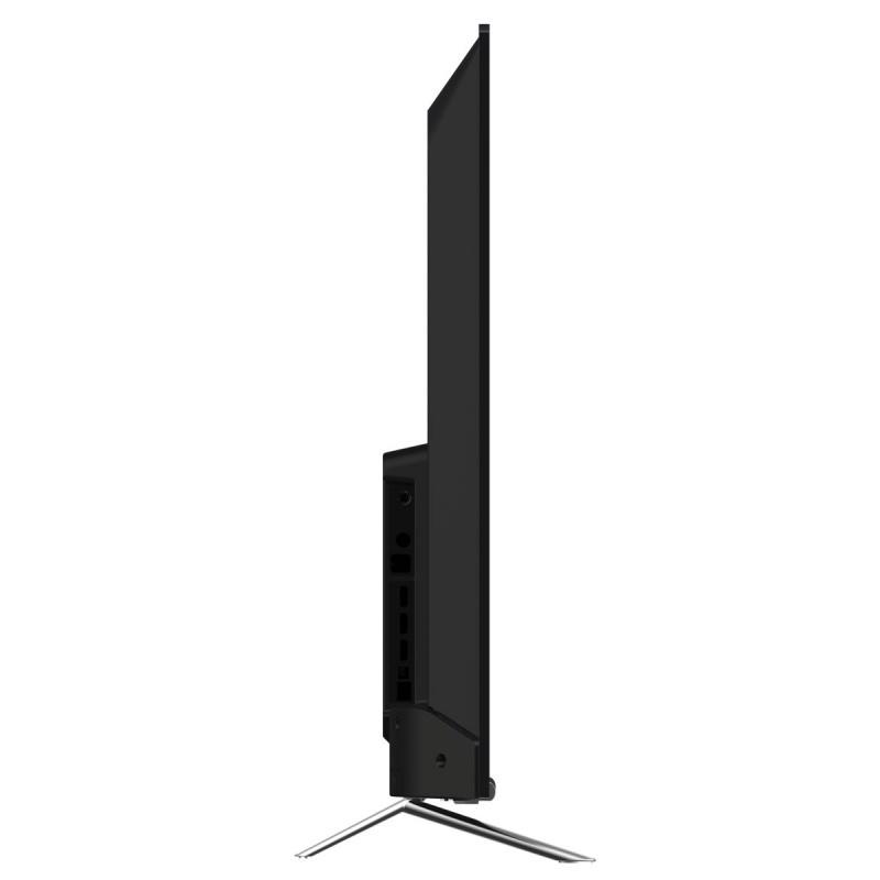 SKYWORTH (LED-65Q20) - 65吋 - Android 8.0 AI 4K 安卓智能電視+GooglePlay