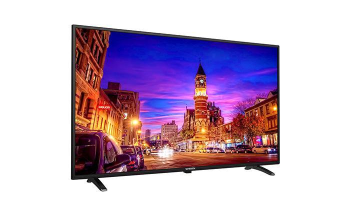 "Skyworth 40STC6200 40""HD Android 10 LED IDTV 智能電視"