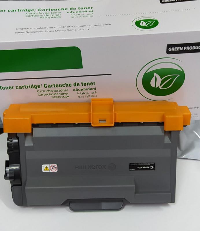 包郵XEROX CT203108 優質環保代用碳粉Docuprint M375df/M375z/P375d/P375dw