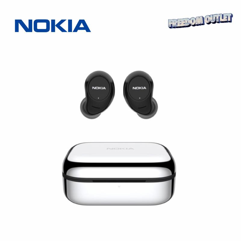 Nokia P3600 Professional True Wireless Earphones