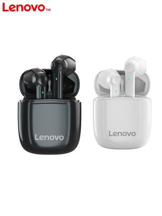 Lenovo XT89 真無線遊戲藍牙耳機