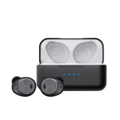Nakamichi My Gen'On NEP-TW6 Plus Active Noise Cancelling True Wireless 主動降噪無線藍牙耳機