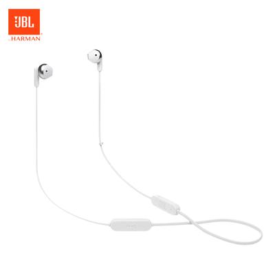 JBL Tune 215BT Wireless Earbud headphones 藍牙耳機