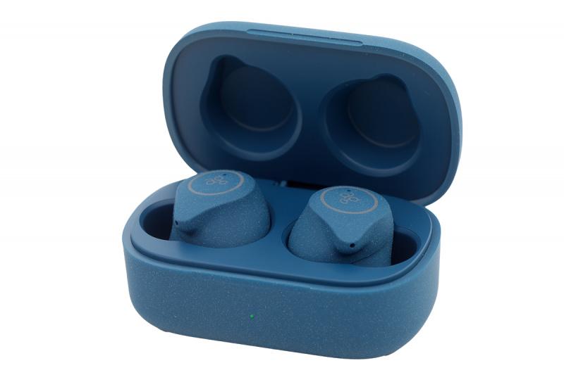 AG-TWS08R 真無線藍牙耳機 [3色]