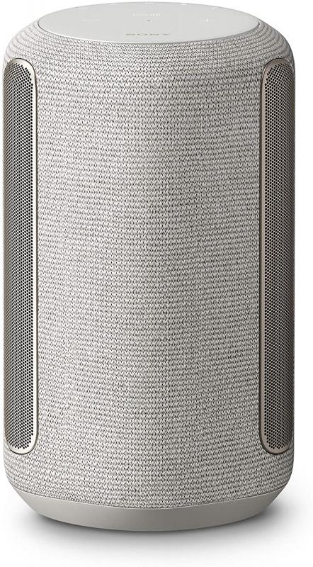 Sony 全方位音效無線擴音器 SRS-RA3000[2色]