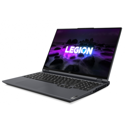 "Lenovo Legion 5 Pro 16"" Ryzen 7 5800H RTX 3070 (AMD) 32GB 2 TB SSD 82JQ009BHH"