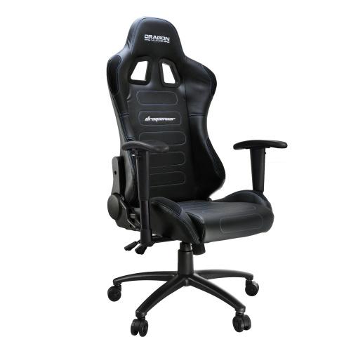 Dragon War GC-003 Gaming Chair專業電競人體工學電競椅【家品家電節】