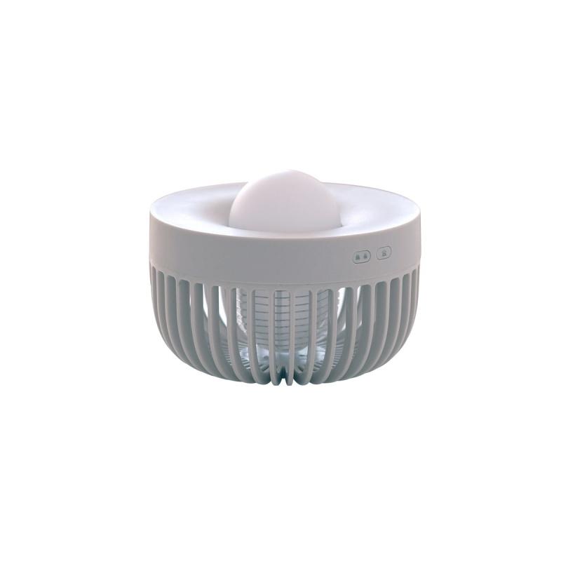 Machino - 便㩗滅蚊小夜燈