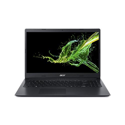 Acer Aspire 3 手提電腦 [A315-34-C0BQ]