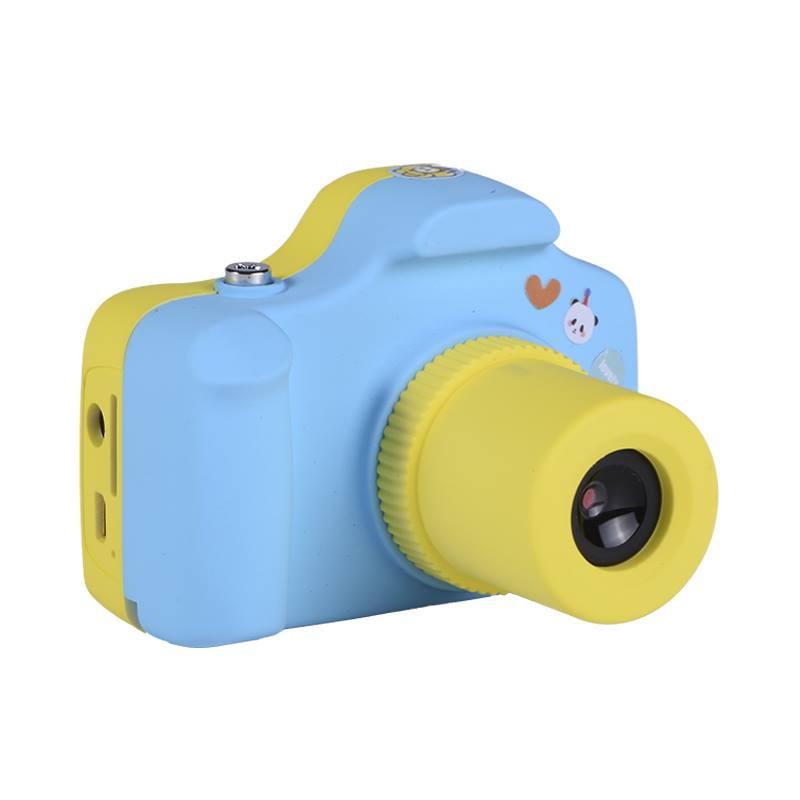 VisionKids 日本兒童攝影相機 [2色]