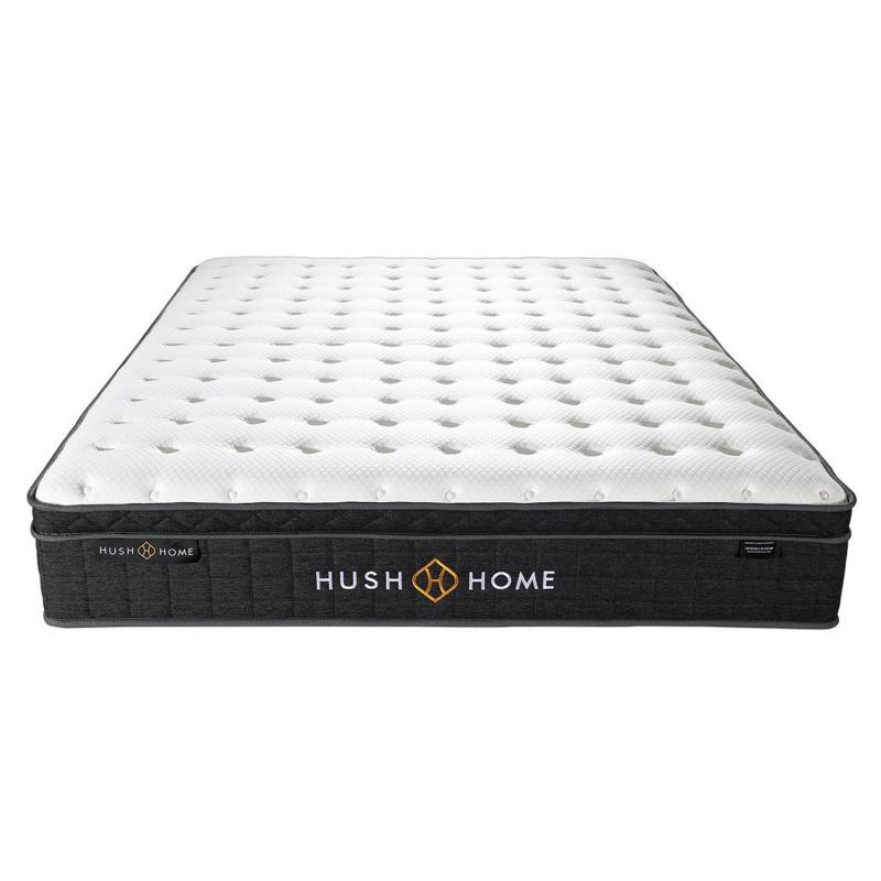 Hush Home - Hush 床褥 [10尺寸]
