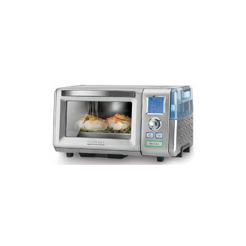 Cuisinart CSO-300NHK 多功能蒸氣焗爐