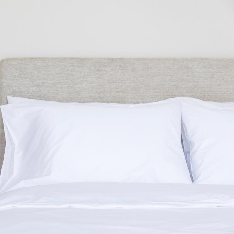 Hush Home5星級酒店床單套裝 [2款6尺寸]